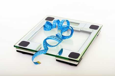 durch bulimie abnehmen